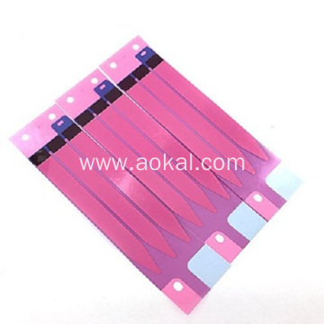 iPhone 6P / 6SP / 7P Batterijen Adhesive Stripes Alternative