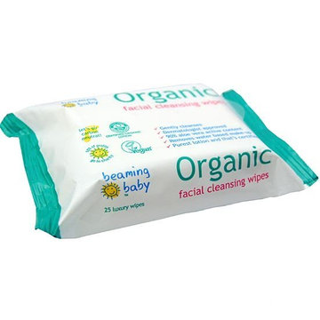 Baby Fragrance Free Refill Pack Wet Wipes