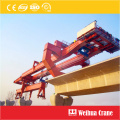 Bridge Beam Erection Crane