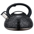 2.5L circulon tea kettle