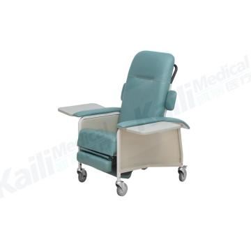 Residential Recliner Chair Sofa Old Person