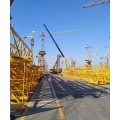 high performance tower crane