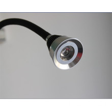 10000 LUX LED Examination Lamp