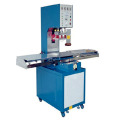 5KW pvc bag RF welder machine for vinyl