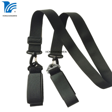 Custom Ski Carrier Straps Premium Shoulder Strap