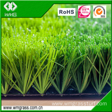 Functional Sports Artificial Grass Used in Sport Court