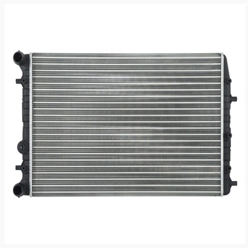 cheap car radiators OEM 732862R