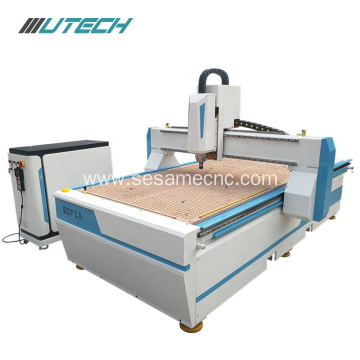 High Precision CNC Router 1325 ATC
