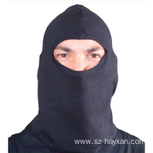 Fire Escape Safety Hood Protective