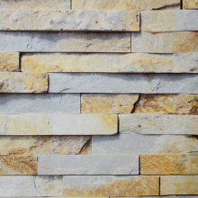 Decoration materials pvc marble interior wall panel