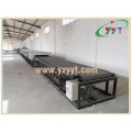 Glass Anneal Furnace (YYT-BLTH)