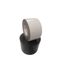 similar to polyken 955 outer wrap tape