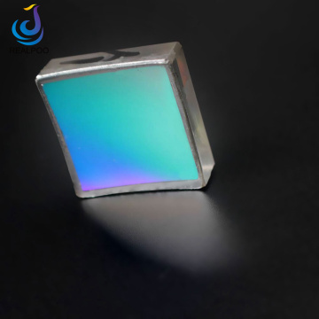 1000 Grooves / mm 47.5mm holographic diffraction nesefa