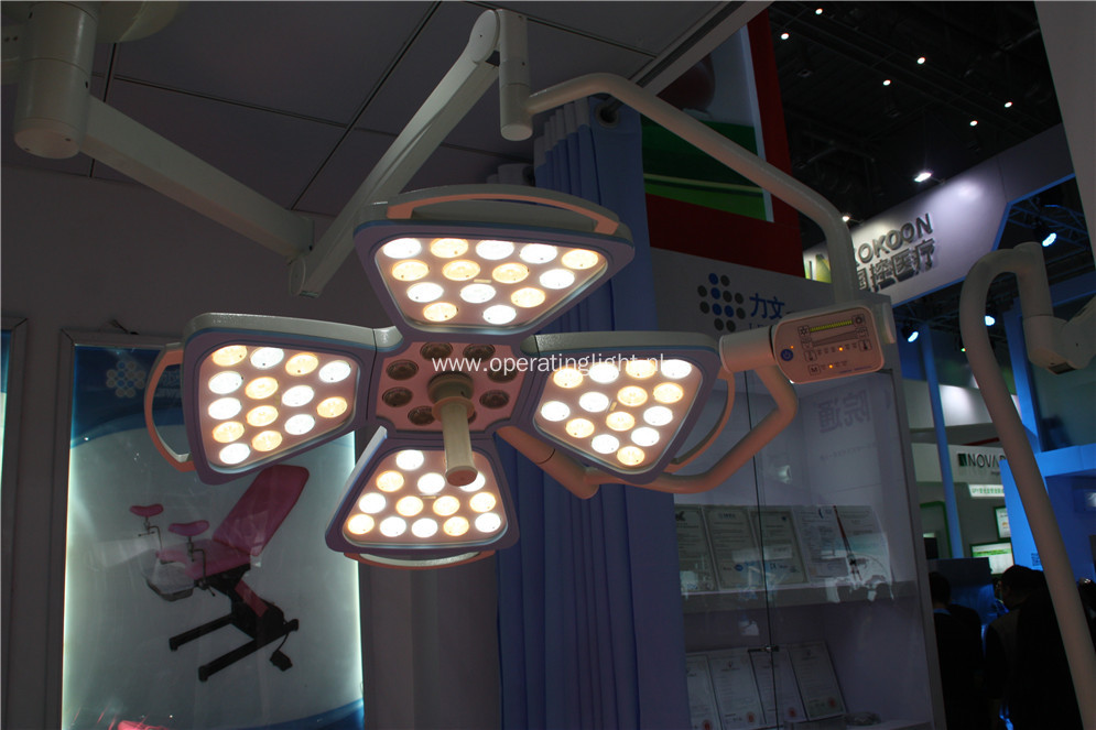medical operating room light led