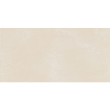 Marble thickness flooring carrara herringbone white tiles