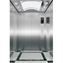 Commercial Building Energy Saving Passenger Elevator