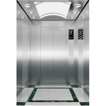 IFE High speed residential passenger lift price