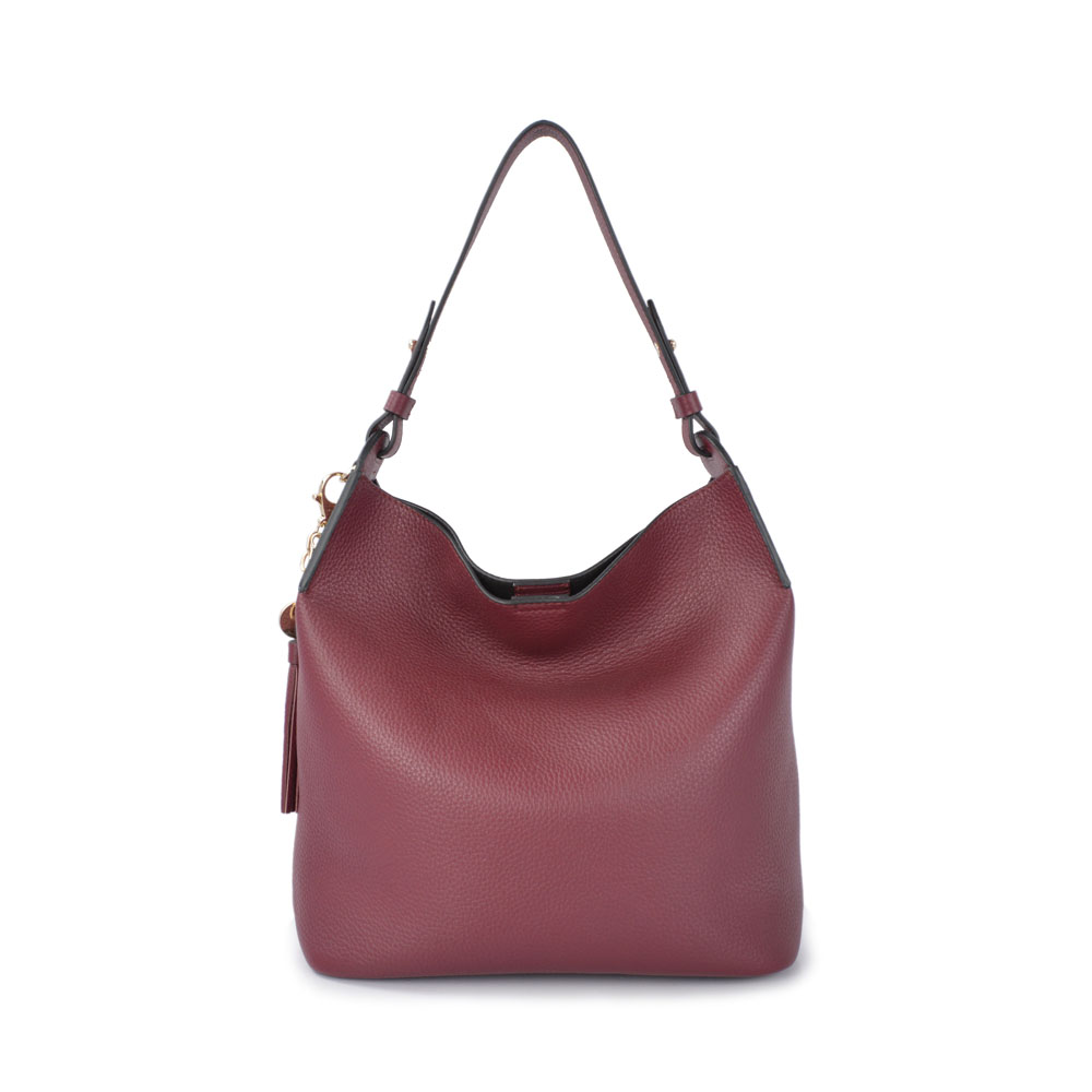 ladies handbags women leather hobo bags