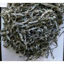 new season sun dried kelp laminaria