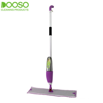 Industry Place Mop Quick Cleaning Spray Mop DS-1259