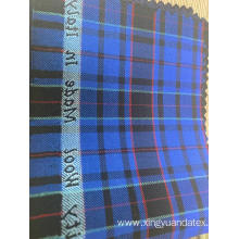 Well Design Woolen suits fabric