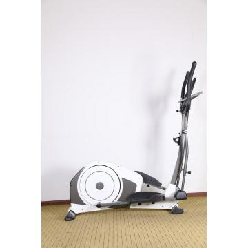 Magnetic Flywheel Exercise Bike Electric Elliptical Bike