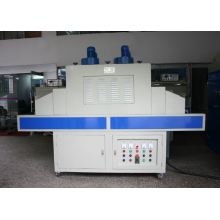 5 pcs lamp uv curing machine