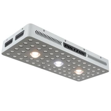 COB LED Grow Light 4000k LED Lampa do uprawy