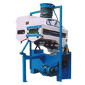 Corn flour milling machine flour mill plant