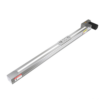 Customization Linear Sliding Linear Guide Bearing Linear Guide For Machine Tools