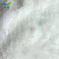 Supply High Quality Cadmium Chloride CAS 10108-64-2