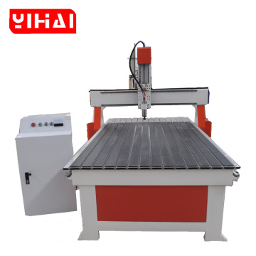 3D Woodworking cnc Router machines for sale