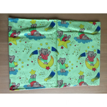 100% cotton diaper for baby
