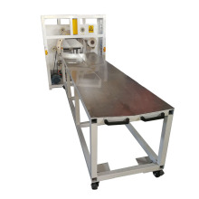 Pallet wrapping machine for sale