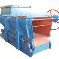 Mining Equipment Feeders And Automatic Feeder