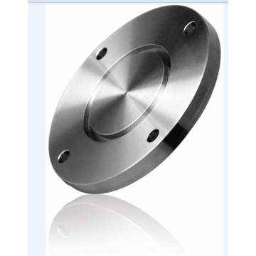 High Quality DIN Blind Flanges