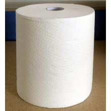 100% Virgin Laminated Centerpull Paper Towel