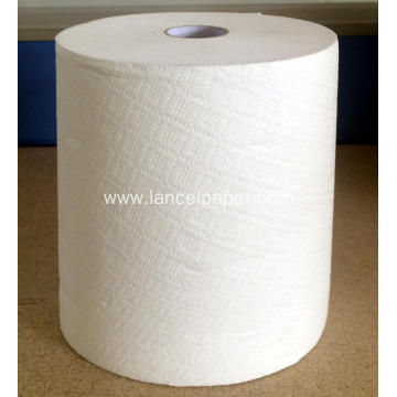 36.5g Hand Towel Tissue