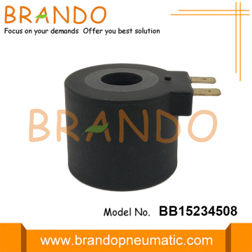 Automobile Part LPG CNG Electric Magnetic Solenoid Coil