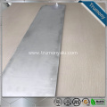 Brazing Aluminum water cold plate for heat sink