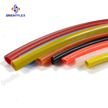 PA 12 nylon hose tube