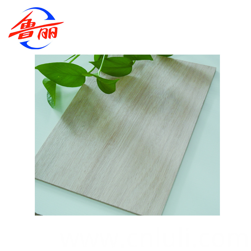 okoume commercial plywood