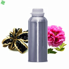 Wholesale Peony Seed Oil Supercritical Extraction Health Products