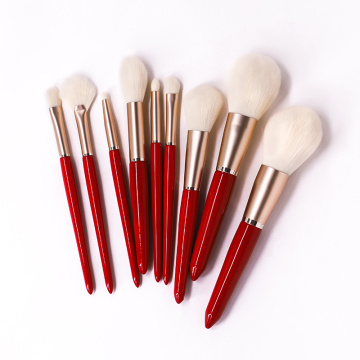 High quality beauty tools makup brush for makeup