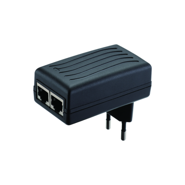 24V 0.6A 15W CE ROHS POE Power adapter