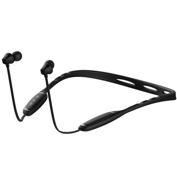 Comfortable Wireless Sports Bluetooth Headset