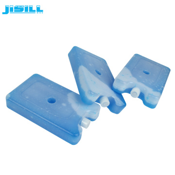Ice box cooler freezer block for air conditioner