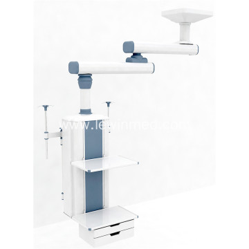 Convenience hospital equipment manual medical pendant