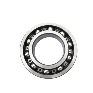 Single Row Deep Groove Ball Bearing (61852)