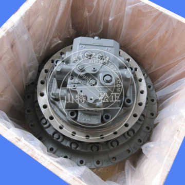 Komatsu 708-8F-00250 for PC200-8 Final Driver Motor